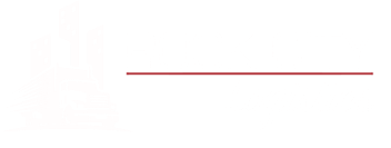 Rock City Logistics