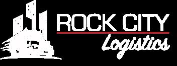 Rock City Logistics